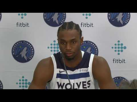 Andrew Wiggins taking his time with contract | ESPN