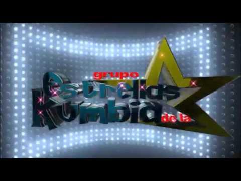 Estamos Locos 2016 estrellas de la kumbia SONIDO TWIST NY