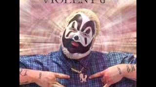 Watch Insane Clown Posse Staaaaaaaaale video