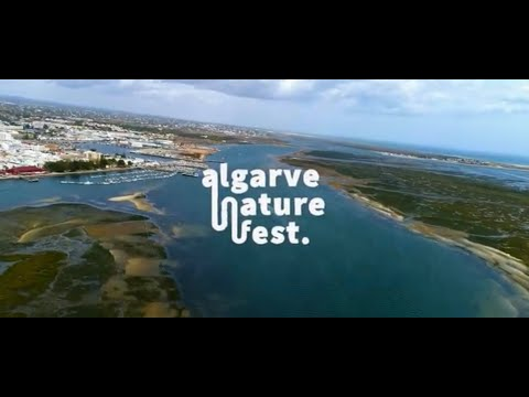 Algarve Nature Fest 2019 Event Video