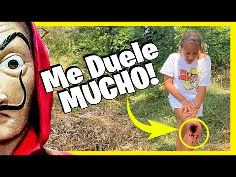 JUEGO EL MODO 200/20... | Ultra Custom Night (Fan Game) - GG Gamesиз YouTube · Длительность: 27 мин15 с