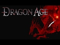 Dragon Age Origins - Ep 12 - Warden's Keep