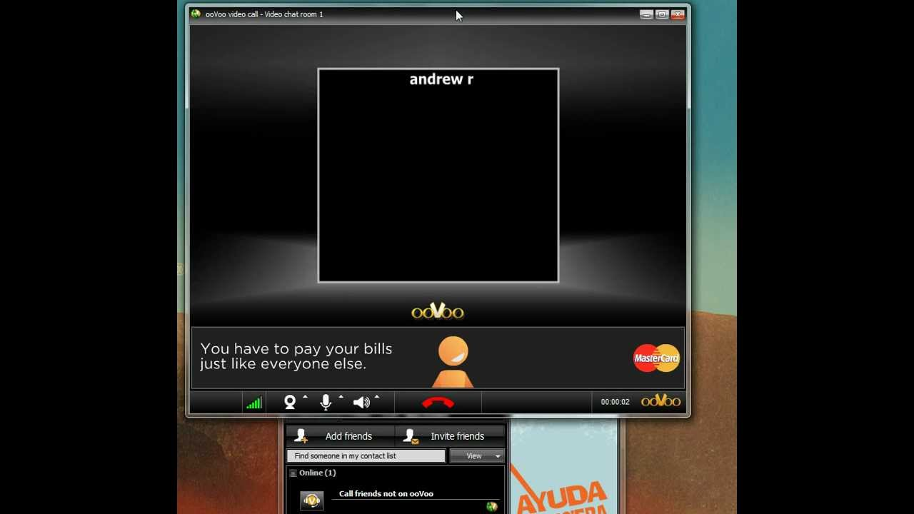 TRUEVISION HD CAMERA DRIVERS FOR PC