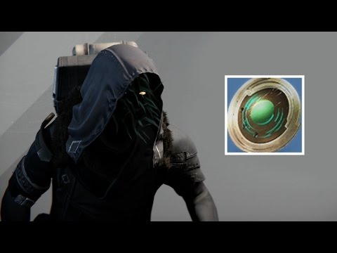 How to Get Strange Coins for Exotic Gear (Xur)