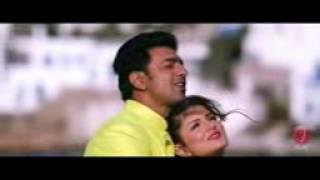 Tomake Chere Ami   Bindaas   Dev   Srabanti   Habib Wahid   Tulsi Kumar   2014   YouTube mpeg4
