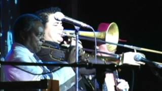 Koo Koo Land - New York City Blues Devils Featuring Danny Biondo And Miss Dirty Martini