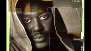 Watch Luther Vandross Are You Using Me video