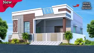 90 The Best Small House Design Ideas   Beautiful House Design