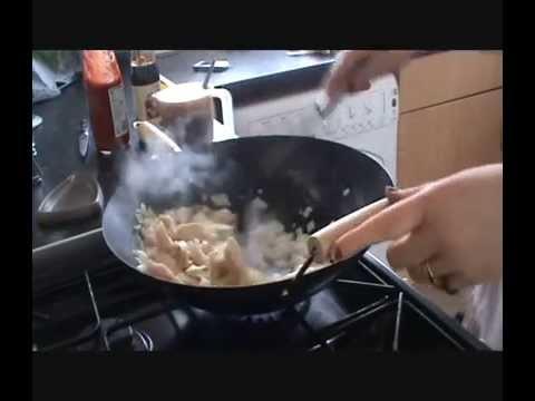 diet-coke-chicken-recipe-(-slimming-world-)