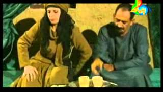 Behlol Dana Urdu Movie Episode 12