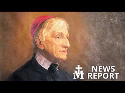 News Report — 'Protestants' Schooling 'Catholics'