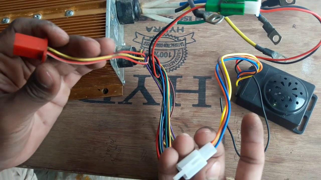 hight resolution of best e rickshaw etron controller guide wiring details e rickshaw