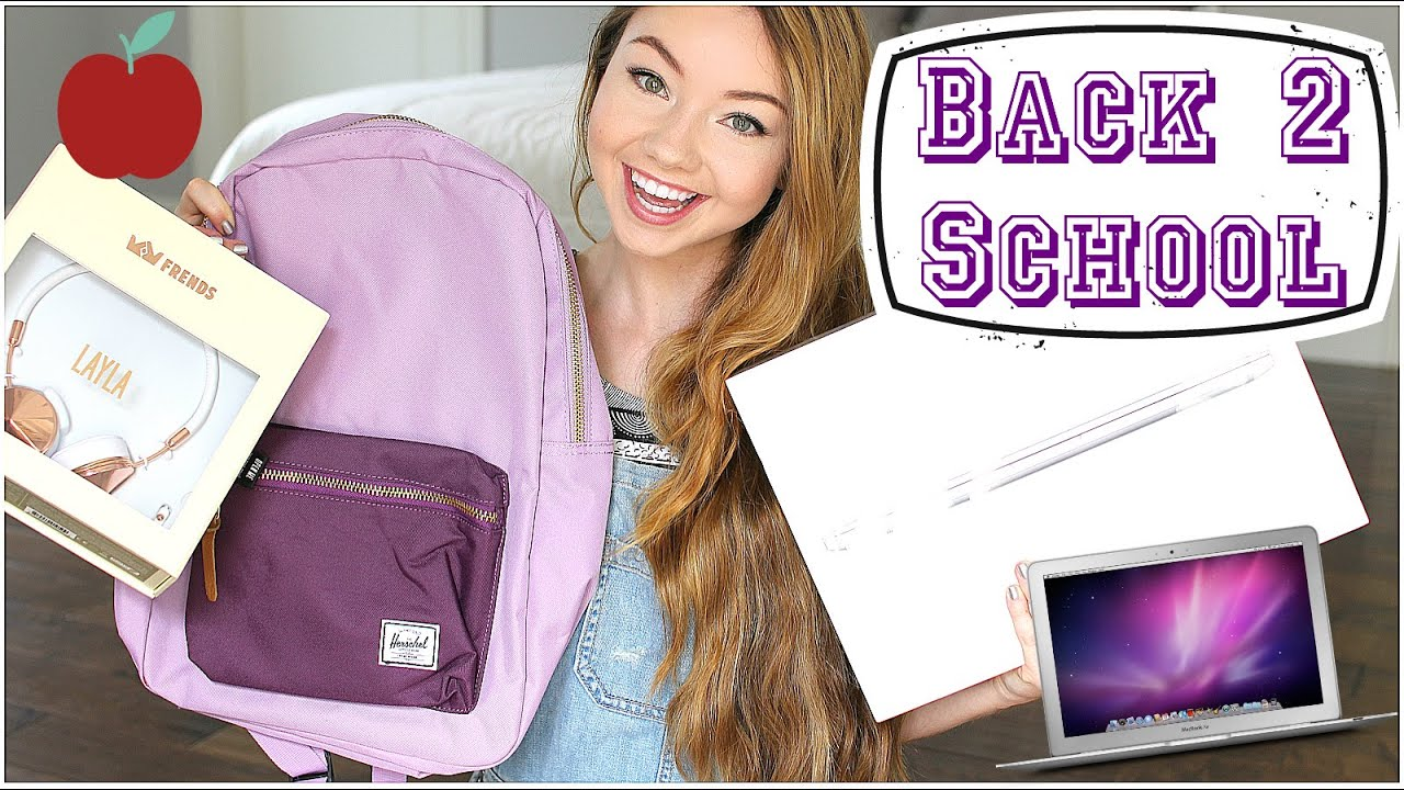 Unboxing stilababe09 giveaway prizes ideas