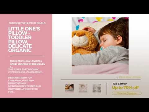 Nursery   Bedding 50% Off Baby Products