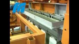 Оборудование для производства термоблоков(http://tdmonolit.ru/ Линии мастек - Оборудование для производства термоблоков или теплоблоков. Примененные техничес..., 2013-01-17T09:28:01.000Z)