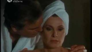 Hart to Hart :Fragile