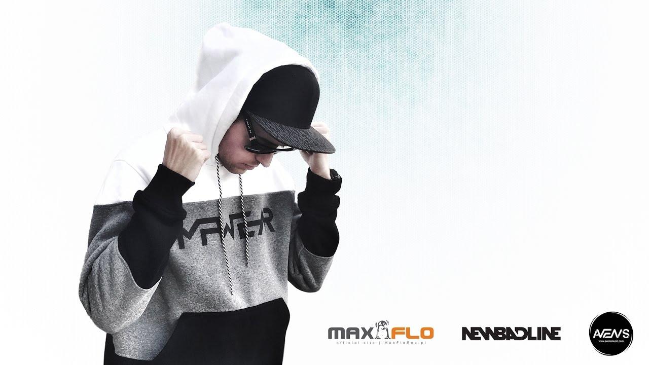 Avens - Let's Get iLL (DJ set)