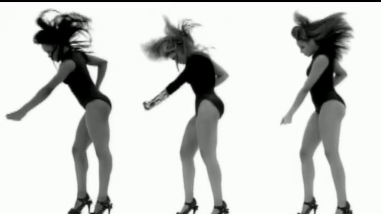 Beyonce Song Put A Ring On It Video