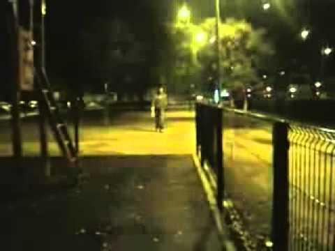 Los Busca Novias (2016) Nuevo Tráiler #2 (Zac Efron, Adam DeVine) Español Latino de YouTube · Duración:  3 minutos 20 segundos