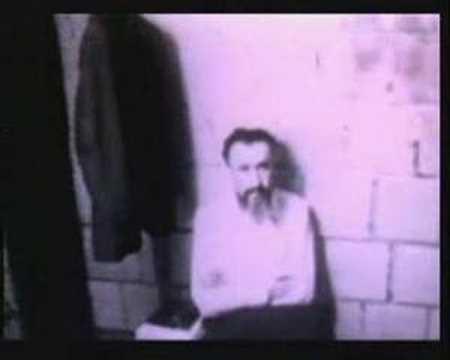 Raúl Sendic Tupamaro - Parte 6
