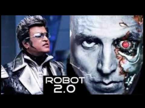 2017 robot 2.0 full hindi dubbed movie