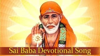 Shree Sai Bhawani - Sai Baba Songs