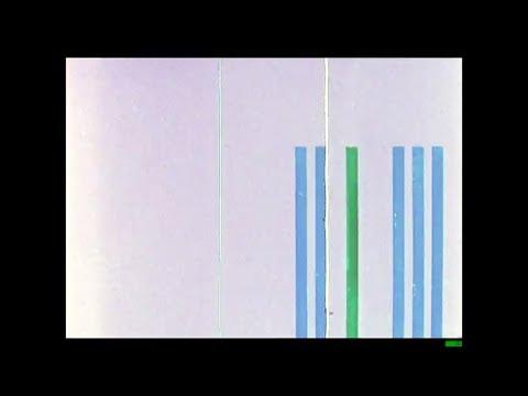 ClickClickDecker - Mandelika (Official Video) mp3