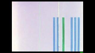 ClickClickDecker - Mandelika (Official Video)