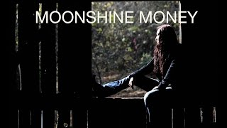 Watch Jillian Kohr Moonshine Money video