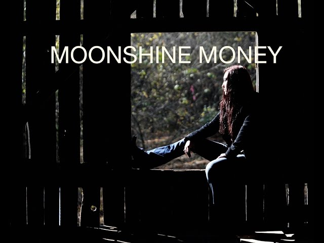 MOONSHINE MONEY