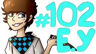 Lp. Эпоха Приключений #102 НОВАЯ ТЕХНОЛОГИЯ!