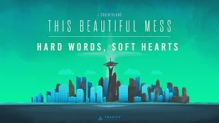 This Beautiful Mess: Hard Words, Soft Hearts