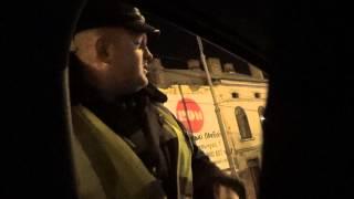 видео chernivtsi-city.com