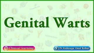A születés utáni condyloma hogyan kezelik - Genitális szemölcs, condyloma - Dr. Binó Brúnó