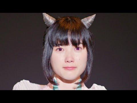 映画『鬼ガール!!』特別映像3