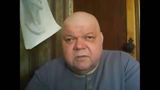 Купить недвижимость Москва недорого |Купить недорогую вторичку студию Москва |Обзор квартир Москва