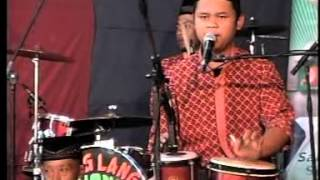 Video 9.lang-lang buana kematian.mpg download MP3, 3GP, MP4, WEBM, AVI, FLV Juli 2018