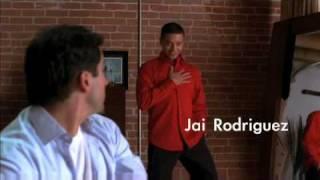 2009 Film Trailer: Oy Vey! My Son Is Gay!!