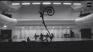 Osada Vida - Sky Full Of Dreams (Official Video Clip)