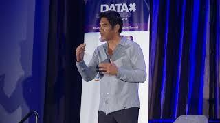 Dan Devone Talks in San Francisco