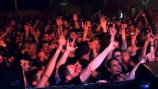 Siempre igual - Los suaves - Gira de los 1000 conciertos