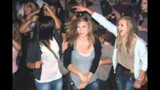 SOIREE DJ OKTOBERFEST WITTISHEIM Azur FM 1ere sequence
