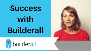 Builderall Affiliate Tips