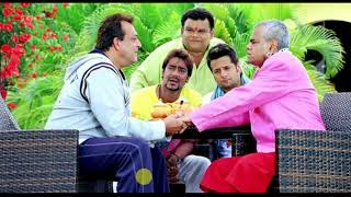 all the best movie best comedy scene