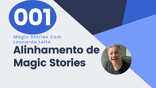 Aula de Alinhamento de Magic Story 001