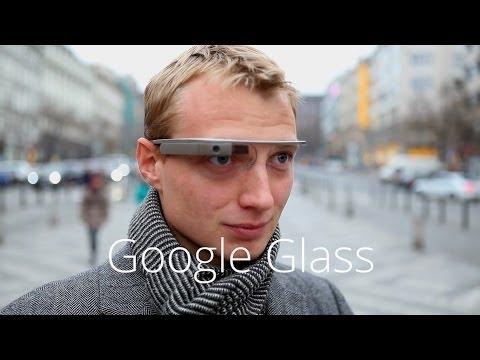 Google Glass XE2: ta pravá mobilní budoucnost?