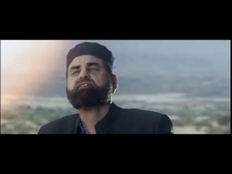 Download Junaid Jamshed bro humuyun jamshed