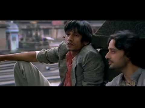 Vijay Raaz best dialogues | Must Watch | Hindi Movie Anwar