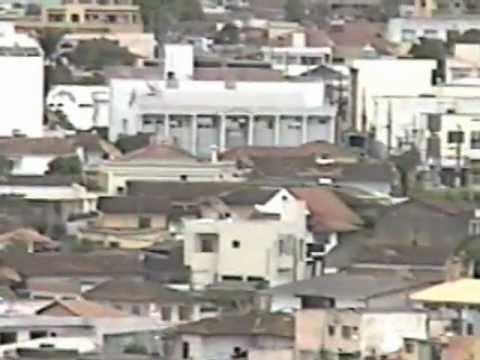 Piumhi Minas Gerais fonte: i.ytimg.com