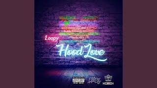 Hood Love